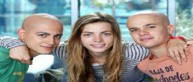 Braccialetti Rossi Streaming Video Rai | Terza Puntata e Anticipazioni Domenica 9 Febbraio