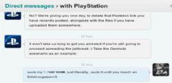 PlayStation 4 è già stata piratata