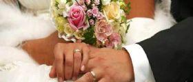 Pedavena, Ti sposo ma prestami i soldi : lui scappa con 100 mila euro prima del matrimonio