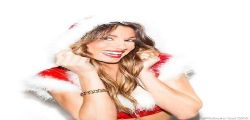 Valentina Bonariva :La bellezza Italiana a Miss Universo
