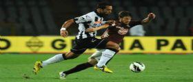 Udinese-Torino Streaming Live Diretta Tv e Online Gratis