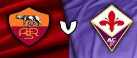 Seria A 2014-15 1^ Giornata | Roma-Fiorentina | Orari Diretta TV Sky e Premium | Info Streaming