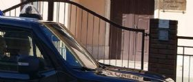 Montecorvino Pugliano (Sa) : Lite in famiglia, 47enne precipita dal balcone - Indagata la moglie