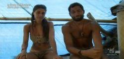 Cecilia Rodriguez e l