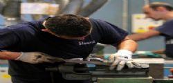 Istat, disoccupazione in calo : Lavoro in crescita