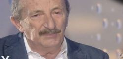 Ricchi e Poveri : Franco Gatti e la morte del figlio Alessio