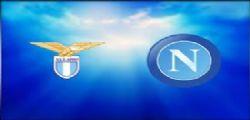 Lazio-Napoli in Streaming Diretta Partita e Online Gratis Serie A