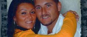 Morte Melania Rea : Un'impronta potrebbe scagionare Salvatore Parolisi