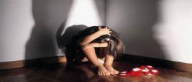 Salerno : 12enne violentata dall