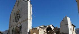 Terremoto Centro Italia : Ogni faglia può attivarne un