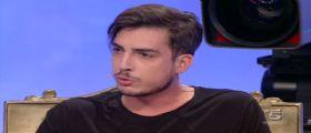 Uomini e Donne / Anticipazioni trono di Oscar Branzani: L'ex Chiara Biasi, corteggiatrice?