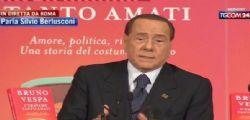 Silvio Berlusconi - Mediaset : Da Vivendi c