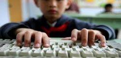 Minori e internet : Adulti e ragazzi sempre più connessi ma inconsapevoli delle conseguenze