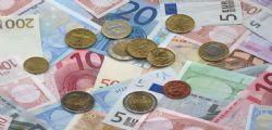 Bonus cultura 18enni : Come ottenere i 500 euro