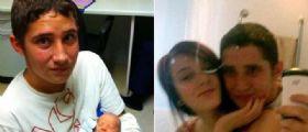 Tyler Vallance | Il Papà killer uccise la figlia di 12 settimane : giudice lo condanna a 9 anni