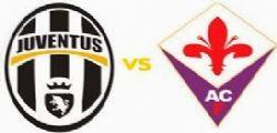 Europa League : Avanti Juve, Fiorentina e Napoli, fuori la Lazio