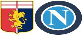 Serie A Tim | Oggi 31 agosto 2014 | Genoa-Napoli | Orari e quote