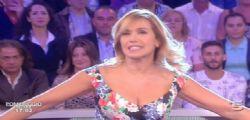 Pomeriggio 5 Cinque | Video Mediaset Diretta Web Streaming | Puntata Oggi 18 Settembre 2014