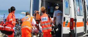 Pesaro: Maurizio Zanzani muore a 16 anni davanti agli occhi dei genitori dopo il tuffo dal motoscafo