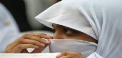 Austria vieta il velo in pubblico e distribuzione del Corano