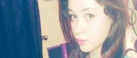 Becky Watts | Svolta sulla scomparsa della 16enne : Arrestate due persone per omicidio