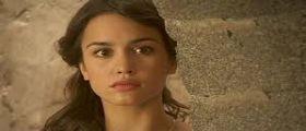 Il Segreto Streaming Video Mediaset : Anticipazioni Puntata Oggi 21 Luglio 2014