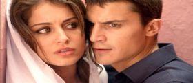 Il Principe un amore impossibile Streaming | Video Mediaset | Anticipazioni Seconda puntata