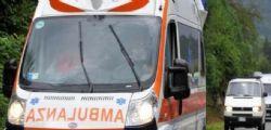 Bergamo - Malore durante il pranzo, mamma di due figli muore nel bagno del ristorante