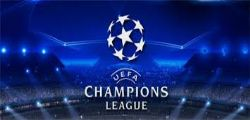 Champions League Sorteggio Streaming fase a gironi e diretta TV
