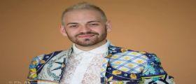 Moda, eventi, comunicazione in un sito: Vincenzo Maiorano
