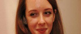 24enne Flavia Roncalli uccisa da un male misterioso : Nel suo laboratorio di chimica morti sospette