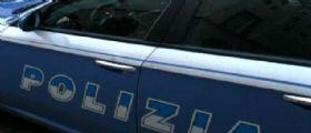 Prato : Baby gang di 10 ragazzi rapina tre 14enni in un Centro Commerciale