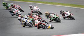 Superbike Laguna Seca 2014 : Orari Diretta tv Eurosport e Mediaset