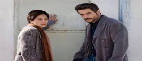 Le Mani dentro la città Video Mediaset Streaming | Quarta Puntata e Anticipazioni Tv 4 Aprile 2014
