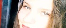 Chiara Spina : ritrovata la 13enne scomparsa da Settala