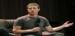 Facebook analizza l'umore dei ragazzini per vendere la pubblicità