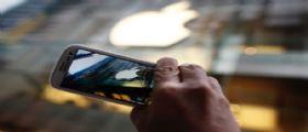 Apple e Samsung ancora insieme per la produzione della RAM