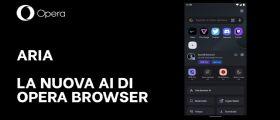 Artem e Anna : giovani fidanzati muoiono a causa del monossido di carbonio