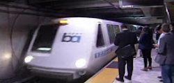 Hacker attaccano la metro di San Francisco