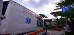 Allarme Meningite : Altro caso a Napoli