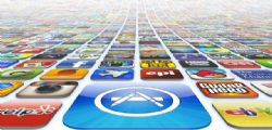 App Store : Sconti e App gratis per il 5º anniversario