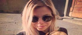 Omicidio di Ashley Olsen : Ci sarebbe un sospettato, il fidanzato non c
