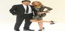 Le Iene Show Anticipazioni / Streaming Video Mediaset | Diretta Puntata Stasera 19 Novembre 2014