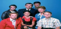 Erin Moran : Joanie Cunningham di Happy Days è morta per un cancro