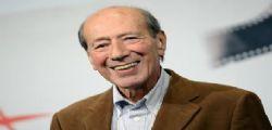 Morto a 80 anni lo scrittore Giorgio Pressburger