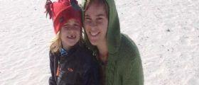 Lacey Spears uccide il figlio di 5 anni per avere popolarità su Twitter : Iniettava al piccolo del sale