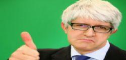Beppe Severgnini : Recito ma a differenza di Renzi non chiedo voti!