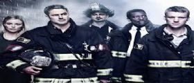 Chicago Fire Anticipazioni 2 Settembre 2014 : Kelly sospetta di Matt e Heather