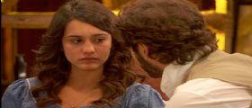 Anticipazioni Il Segreto | Canale 5 | Rete 4 | Oggi 22 agosto 2014