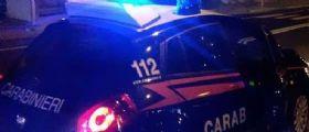 Bologna : Donna uccisa in casa con un taglio alla gola